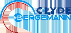 CLYDE BERGEMANN Эффективность котлов