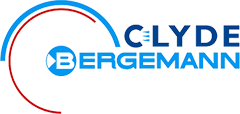 CLYDE BERGEMANN Ефективність котлів