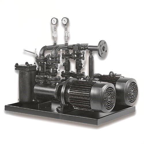 Арматура для жидкого топлива