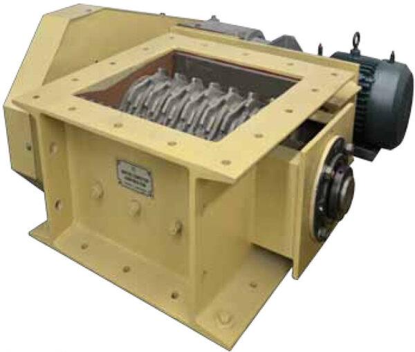 Дробарка EXCEN-CRUSHER® Model 460
