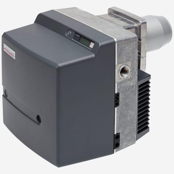 Газовий пальник WG20N/1-C LN R1